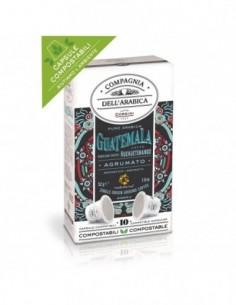 Illy kava v zrnju - 250 g