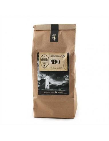 Nestlè - Nescafè Dolce Gusto - Macaron green tea- 16 kos