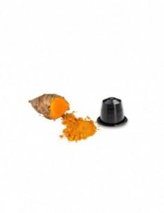 neronobile - Nescafè Dolce Gusto - Metin čaj- 16 kos