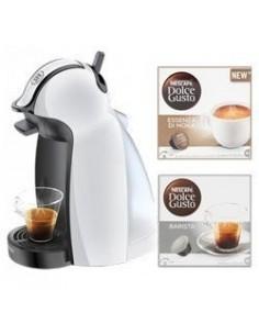 Nestlè - Nescafè Dolce Gusto - Chai Tea latte - 16 kos