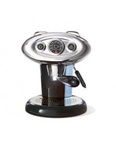 Caffè Alberto - Nespresso kompatibilne - Nero - 10 kos