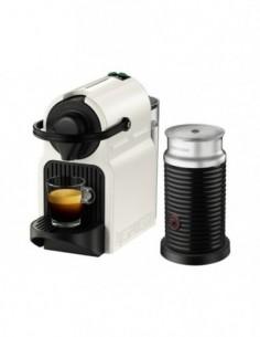 Borbone - Cialde - Brezkofeinska kava- 100 kos