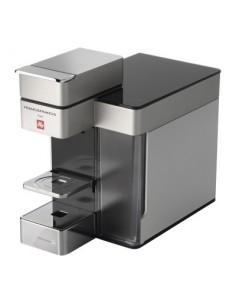 Kavni aparat - Lavazza Espresso Point - Ep Mini