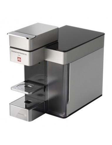 Kavni aparat - Lavazza Espresso Point - Ep Mini