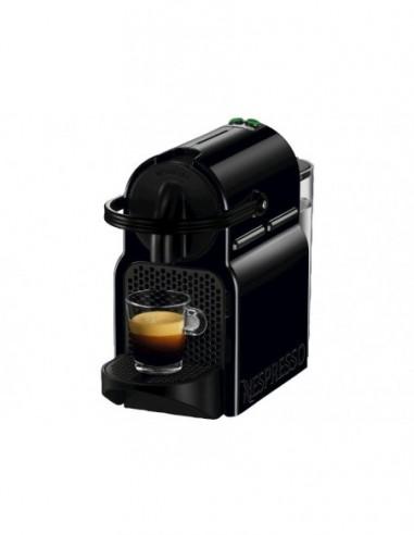 Gattopardo - Nespresso komp. - Čokolada - 10 kos
