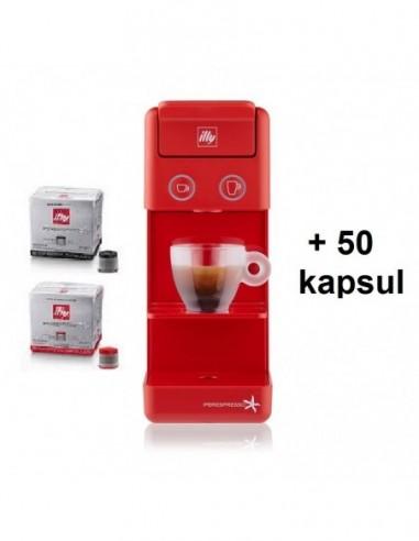 Nestlè - Nescafè Dolce Gusto - Choco Caramel - 16 kos