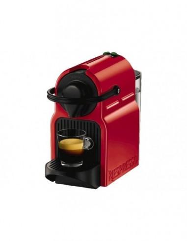 kavni aparat - nespresso - inissia -...
