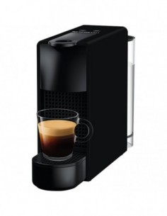 Tuttocapsule - Nespresso kompatibilne - C - 20 kos