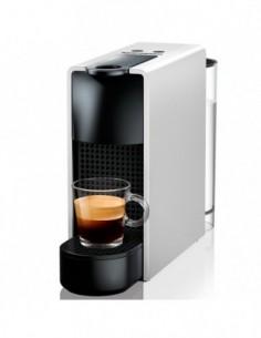 Nestlè - Nescafè Dolce Gusto -Marrakesh Tea - 16 kos