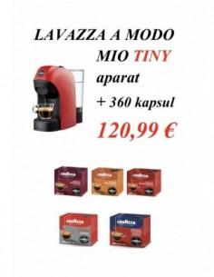 Vergnano - Nespresso -Espresso Cremoso - 10 kos