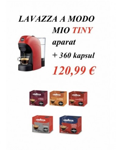 Vergnano - Nespresso komp. - Cremoso - 10 kos