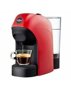 Gattopardo - Nespresso -Irish cappuccino - 10 kos