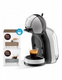 Filicori - Nespresso komp. - Forte - 10 kos