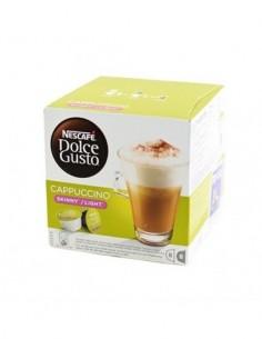 Tuttocapsule - Nespresso - A come amabile - 20 kos