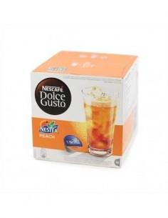 Nestlè - Nescafè Dolce Gusto - Espresso Ardenza - 16 kos
