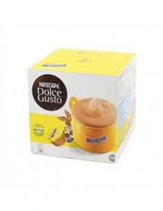 Vergnano - Nespresso komp.- Intenso - Dolga kava - 10 kos