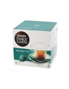 Gattopardo - Nespresso - Crem Brulè - 10 kos