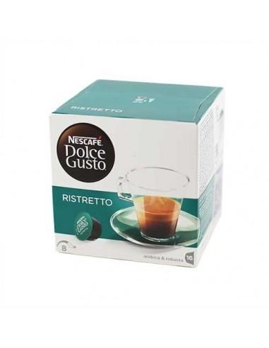 Gattopardo - Nespresso komp. - Creme Brulè - 10 kos