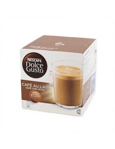 Nestlè - Nescafè Dolce Gusto - Cafè...