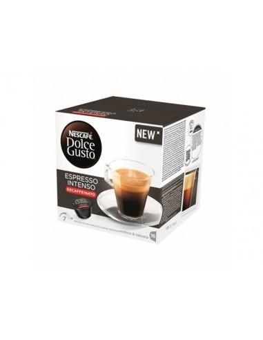 Nestlè - Nescafè Dolce Gusto - Nestea Limone - 16 kos
