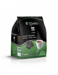 Nestlè - Nescafè Dolce Gusto - Cappuccino Ice - 16 kos