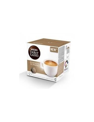 Nestlè - Nescafè Dolce Gusto - Cappuccino - 16 kos
