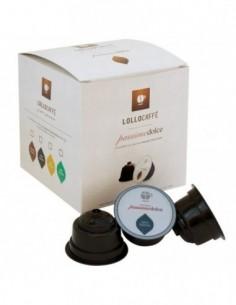 Nestlè - Nescafè Dolce Gusto - Lungo - 16 kos
