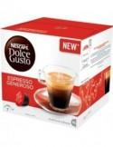 Caffè Corsini - Nespresso komp. - Brasile - 10 kos