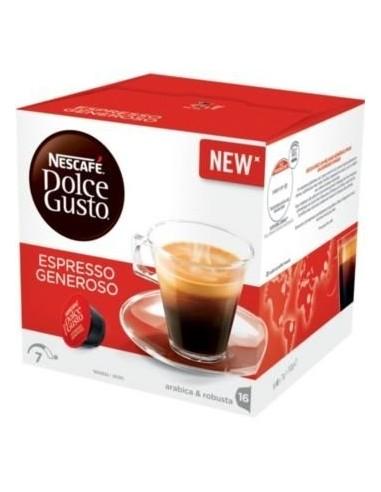 Nestlè - Nescafè Dolce Gusto -...
