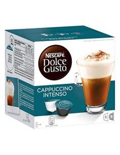 Lollo - Lavazza Espresso Point -Espresso Point Nera - 100 kos