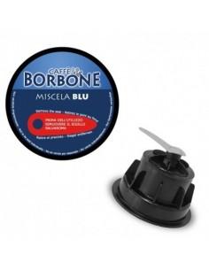 Lollo - Lavazza Blue -Classico - 100 kos