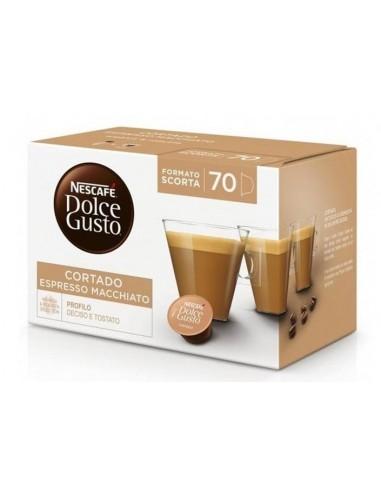 Lollo - Nespresso -Passione Espresso Nero - 100 kos