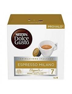 Lollo - Lavazza Espresso Point -Espresso Point Classica - 100 kos