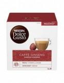 Caffè Corsini - Nespresso -Biologica - 10 kos