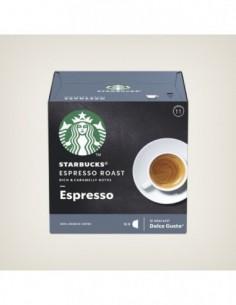 italian coffee -Nescafè Dolce Gusto - cikorija - 16 kos