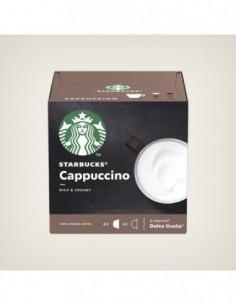 Covim - Nespresso komp. - Gold Arabica - 10 kos