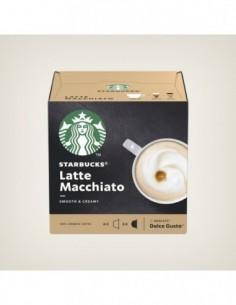 Covim - Nespresso -Granbar - 10 kos