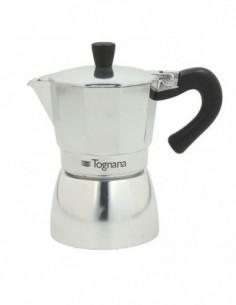 Gattopardo - Nespresso komp. - Ječmenova kava - 10 kos