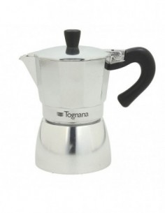 Bialetti - Midnight - 16 kos