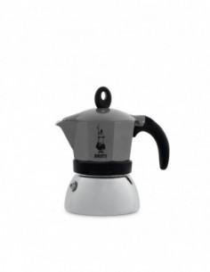 Kavni aparat Nescafè Dolce Gusto- Drop Bel