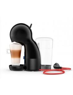 Lavazza - Nespresso - Delicato - 10 kos