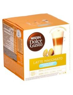 Lavazza - Nespresso - Deciso - 100 kos
