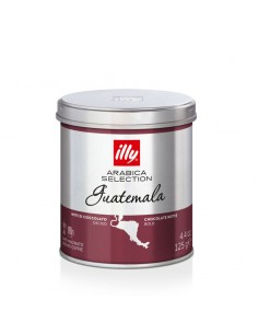 Pagliero- Nespresso komp. - vellutato - 100 kos