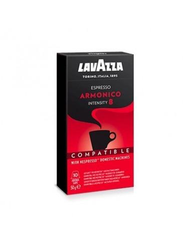 Lavazza - Nespresso kompatibilne -...