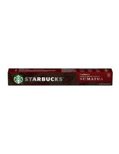 lollo caffe - zrnje - rjava - 1 kg