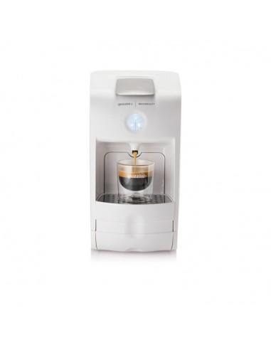 DolceVita - Nespresso komp. - Piškotek - 10 kos
