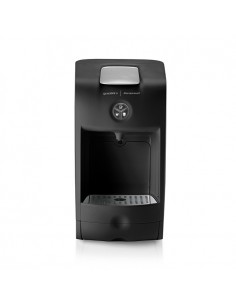 DolceVita - Nespresso komp. - karamela - 10 kos