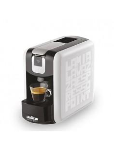 Hausbrandt - Nespresso komp. - Intenso - 10 kos