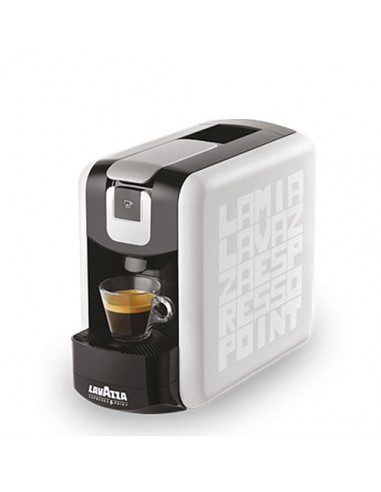Kavni aparat - Lavazza Espresso Point...