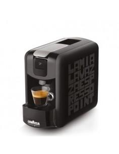 Nestlè - Nescafè Dolce Gusto -Espresso Intenso -30 kos